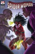 Spider-Woman Vol 7 15
