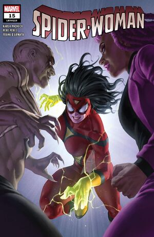 Spider-Woman Vol 7 15.jpg