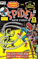 Spidey Super Stories Vol 1 11