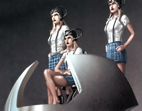 Stepford Cuckoos (Earth-616) from X-Force Vol 3 11 0001.jpg