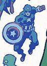 Steven Rogers (Earth-21722)