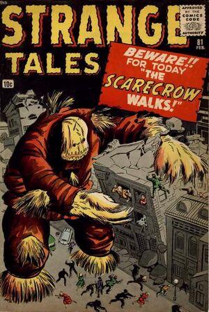 Strange Tales Vol 1 81.jpg