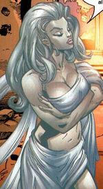 Tarene (Earth-3515) from Thor Vol 2 79 0001.jpg