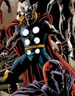 Thor Odinson (Earth-2149)