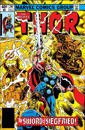 Thor Vol 1 297.jpg