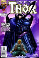 Thor Vol 2 11