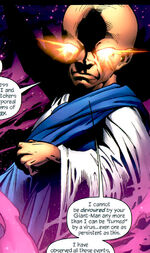 Uatu (Earth-91126)