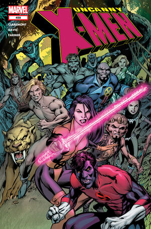 Uncanny X-Men Vol 1 458.jpg