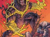 Sleeper (Symbiote) (Earth-616)