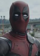Wade Wilson (Earth-TRN414) from Deadpool (film) 0004