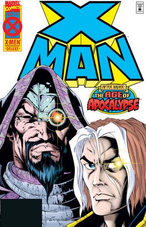 X-Man Vol 1 3.jpg