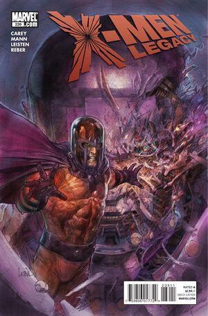 X-Men Legacy Vol 1 239.jpg