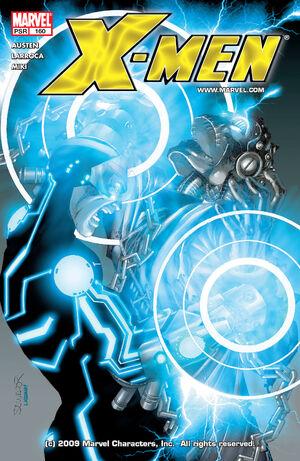 X-Men Vol 2 160.jpg
