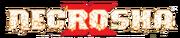 X-Necrosha Vol 1 1 Logo.png