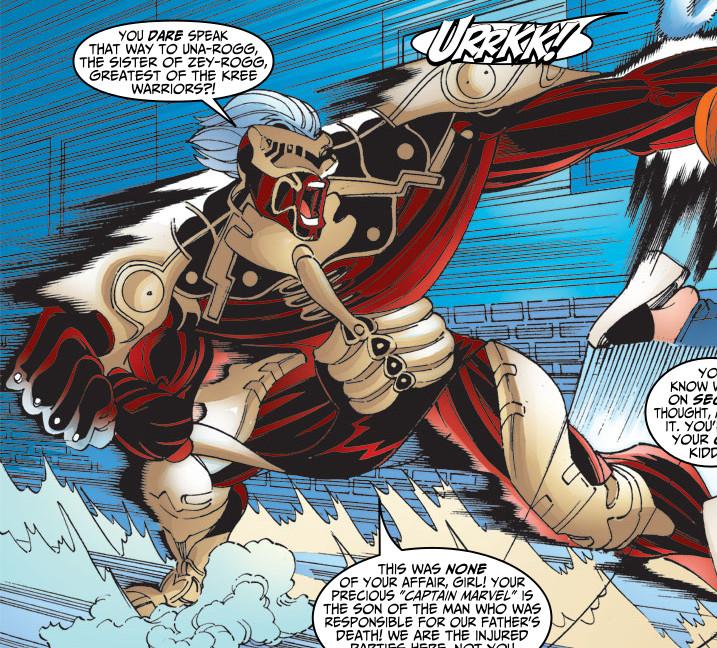 Zey-Rogg (Earth-616) from Captain Marvel Vol 4 13 0001.jpg