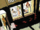83rd Street from Daredevil Vol 1 327 001.png