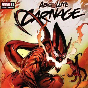 Absolute Carnage Vol 1 3 Codex Variant.jpg