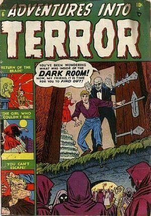 Adventures into Terror Vol 1 6.jpg