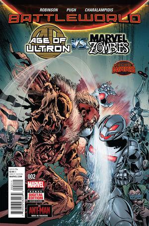 Age of Ultron vs. Marvel Zombies Vol 1 2.jpg