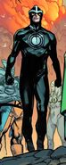 Alexander Summers (Earth-616) from X of Swords Creation Vol 1 1 001