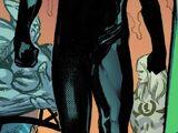 Alexander Summers (Terra-616)