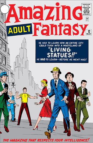 Amazing Adult Fantasy Vol 1 12.jpg