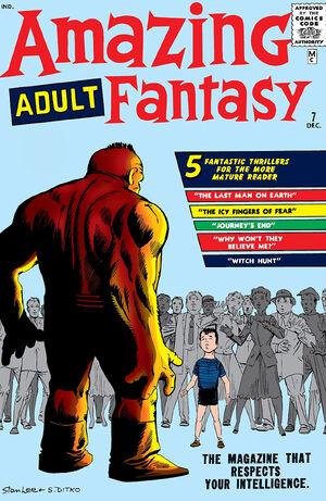 Amazing Adult Fantasy Vol 1 7.jpg
