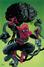 Amazing Spider-Man Vol 1 699 Textless Final