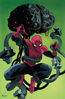Amazing Spider-Man Vol 1 699 Textless Final.png