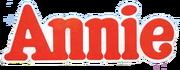 Annie Vol 1 1 Logo.png