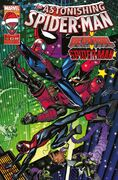 Astonishing Spider-Man Vol 6 10