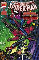 Astonishing Spider-Man Vol 6 10