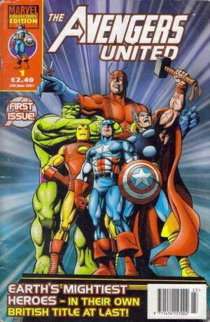 Avengers United Vol 1 1.jpg