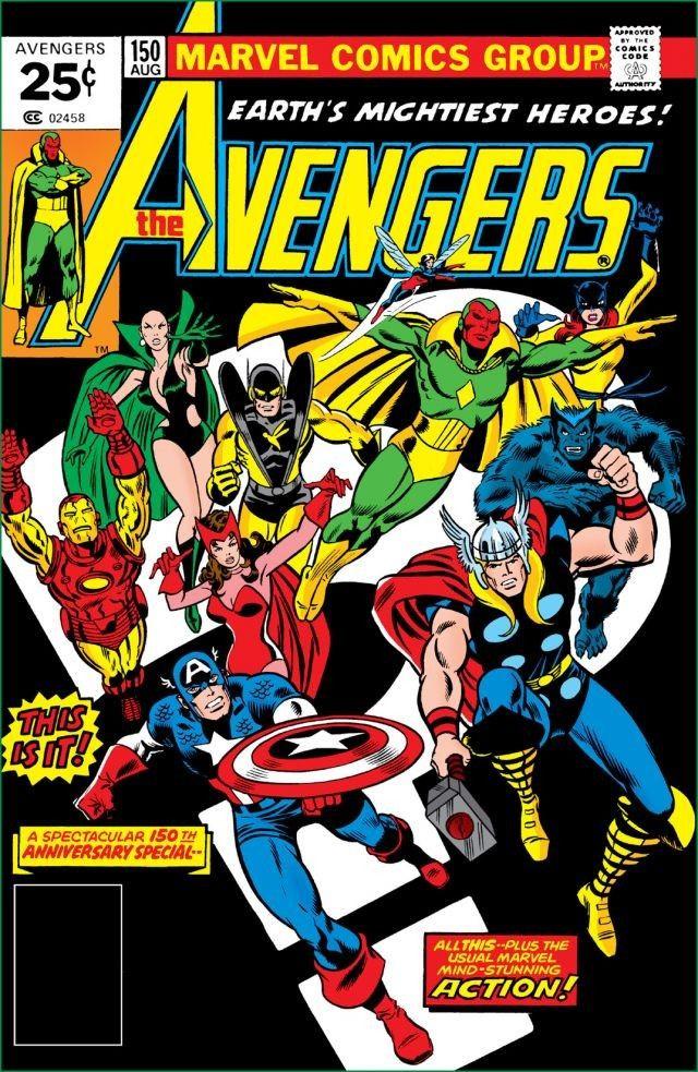 Avengers Vol 1 150.jpg
