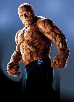 Benjamin Grimm (Earth-121698) from Fantastic Four (film) 001.jpg