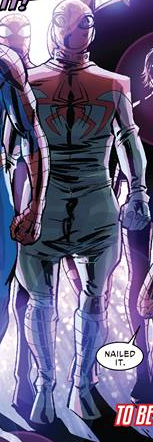 Benjamin Parker (Earth-3145) from Amazing Spider-Man Vol 3 13 0001.png