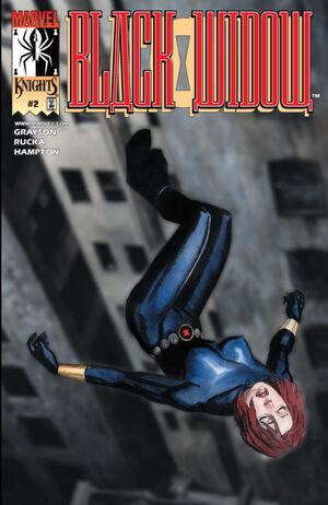 Black Widow Vol 2 2.jpg