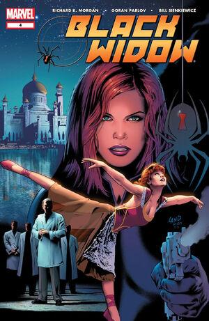 Black Widow Vol 3 4.jpg