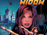 Black Widow Vol 3 4