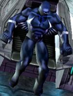 Blackagar Boltagon (Earth-6109)