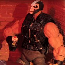 Brock Rumlow (Earth-93342) from Marvel Super Heroes What The Season 1 36 0001.jpg