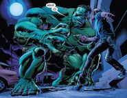 Bruce Banner (Earth-616) from Immortal Hulk Vol 1 1 001