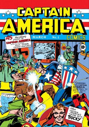 Captain America Comics Vol 1 1.jpg