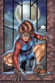 Captain America Vol 2 4 page 02 Rebecca Barnes (Heroes Reborn) (Earth-616).jpg