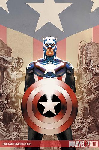 Captain America Vol 5 45 Textless.jpg