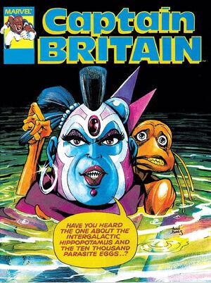 Captain Britain Vol 2 12.jpg