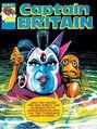 Captain Britain Vol 2 12