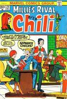 Chili Vol 1 26