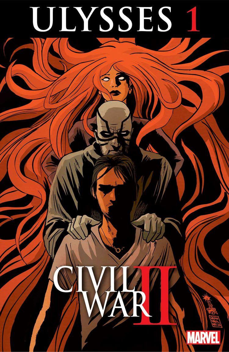 Civil War II Ulysses Vol 1 1 Textless.jpg