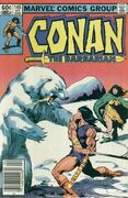 Conan the Barbarian Vol 1 145